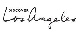 DiscoverLosAngeles
