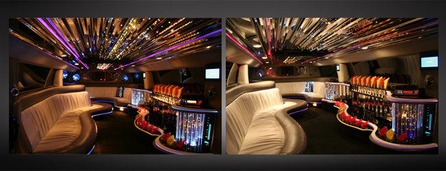 Hummer-h2-limo-interior