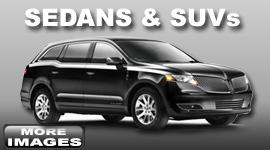 SEDAN-SUV-Fleet
