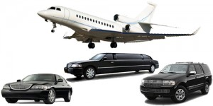 airport-limos