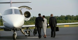 airport limousine and airport transfer