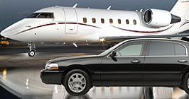 airporttransportation