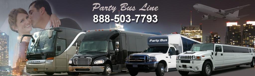 partybusline1