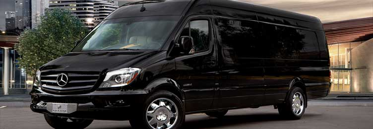 sprinter-limo-ext